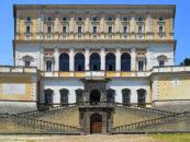 Alla corte dei Farnese, tra monti e lago