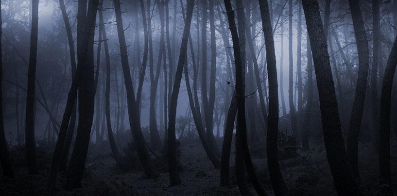 Tuchulcha, un premio letterario su esoterismo, ufologia e misteri