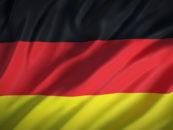 La Germania del Novecento