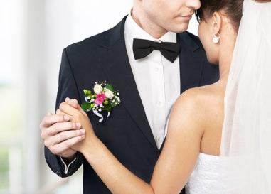 Save the Date: rendi speciale il giorno più romantico della tua vita