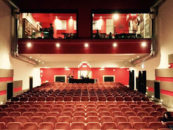 Teatro Caffeina – Stagione 2017-2018
