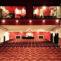 Teatro Caffeina di Viterbo, il programma della stagione 2019-2020