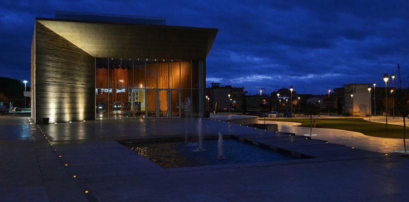 Teatro Lea Padovani: ultimi giorni per gli abbonamenti