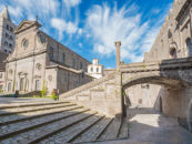 Destinazione Viterbo, gli stati generali del turismo in città