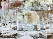 L'Aperitivo Wedding