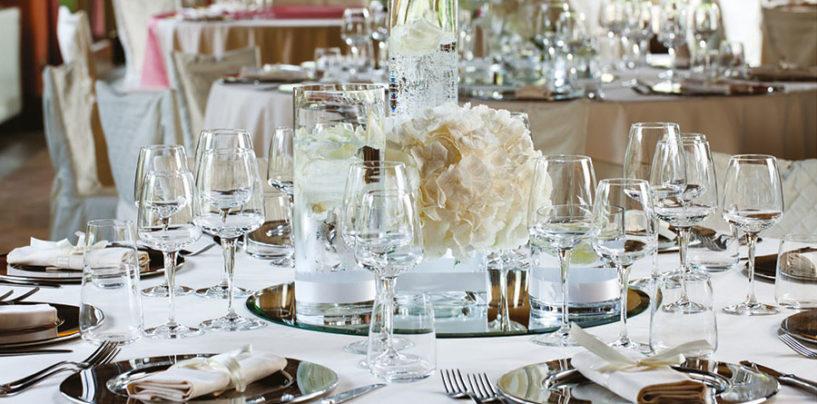 """""""L'Aperitivo Wedding"""", l'evento dedicato ai matrimoni del 2019"""