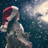 Un Natale tutto da vivere con Move Magazine