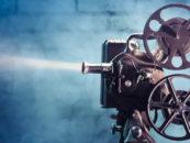 GemellarteOff, a Terni rassegna gratuita di cinema francese