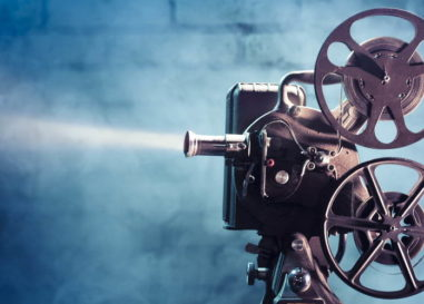 """I mestieri del cinema"", la TEMA di Orvieto vince bando"