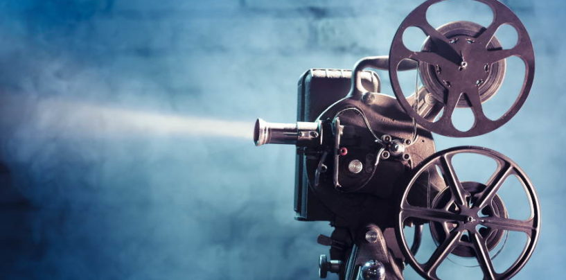 Nuovo casting a Viterbo per un film ambientato nella Tuscia