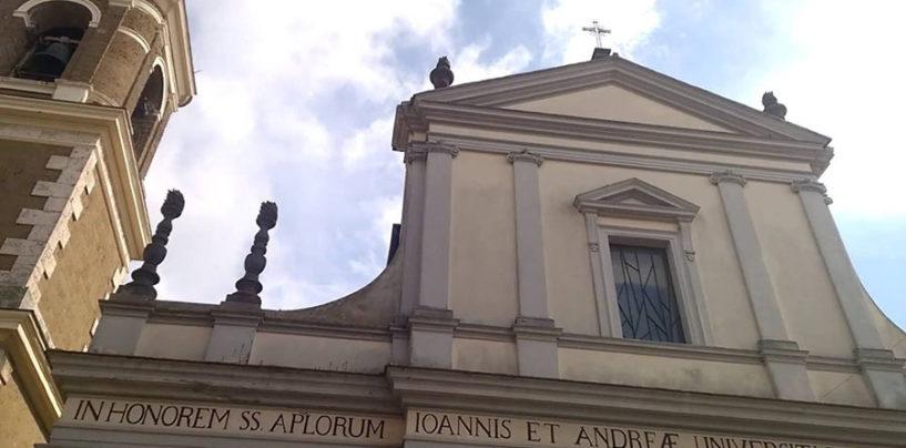Fondazione Carivit, bando da 15.000 euro per iniziative di restauro