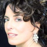 Cristiana Pegoraro reinterpreta l'inno d'Italia per il 2 giugno