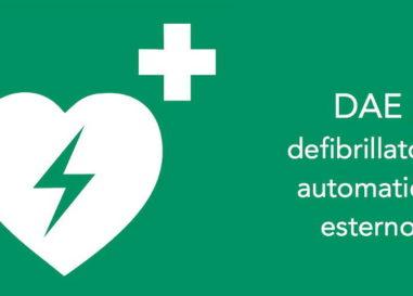 Ferentillo diventa comune cardioprotetto