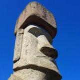 10 luoghi curiosi e insoliti della Tuscia
