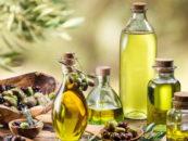 Maratona dell'Olio, tre giorni dedicati alla cultura dell'olio d'oliva