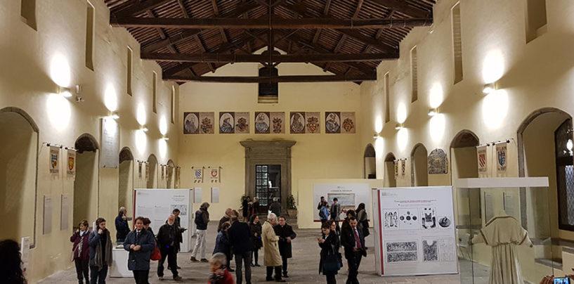 Colle del Duomo, a Viterbo un polo turistico di livello internazionale