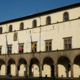 Viterbo, un bando per nuove imprese in centro storico