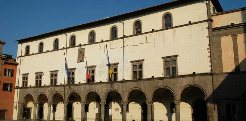 Turismo, Viterbo e provincia hanno ancora molto da imparare
