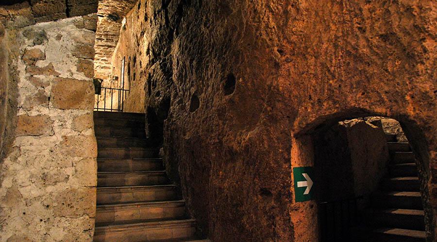 pozzo-della-cava-orvieto Image