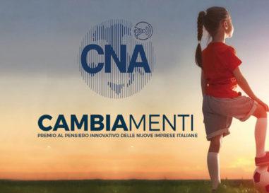 Premio Cambiamenti, conclusa a Roma l'edizione 2017