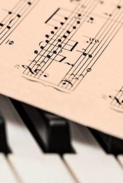 Un mese di concerti e appuntamenti speciali nelle stagioni della Filarmonica Umbra e dell'Araba Fenice.