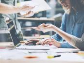 Tuscia Digital Week, incontri e workshop per imprese, professionisti e studenti