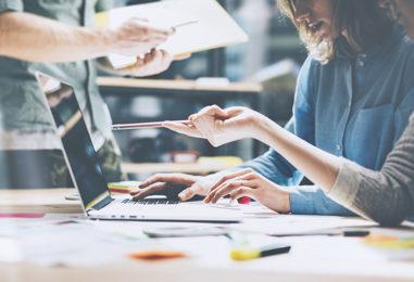 Digital Transformation e Pmi: storie, tecniche e strumenti