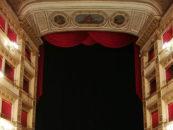 Teatro dell'Unione – Stagione 2017-18 ATCL