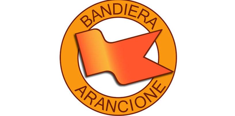 """Qualità turistico-ambientale: le 7 """"Bandiere Arancioni"""" della Tuscia"""