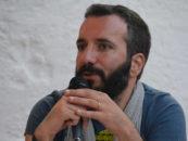 """Fulvio Paglialunga presenta """"Un giorno questo calcio sarà tuo"""""""