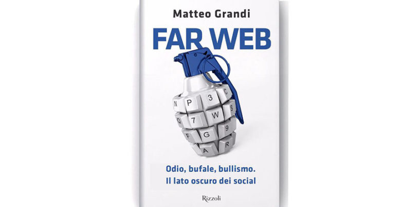 Far Web, l'odio viaggia in rete