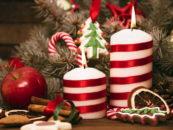 Natale a Casteltodino