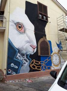 Alice a Sant'Angelo di Roccalvecce