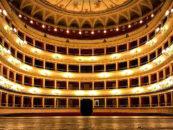 La grande opera lirica e sinfonica al Teatro dell'Unione di Viterbo