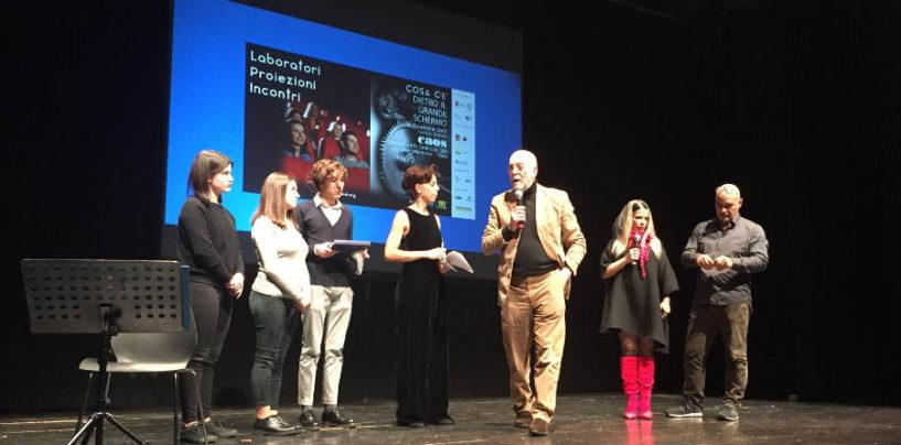 Gli organizzatori di Umbrialand tirano le somme della prima edizione del festival
