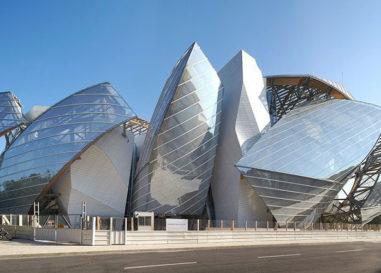 Archiviaggiando – La Parigi sconosciuta