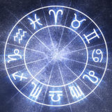 Una storia per ogni segno zodiacale: il libro di Loriana Lucciarini e Maria Sabina Coluccia