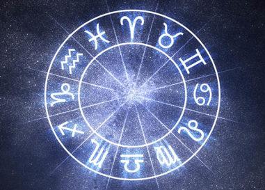 L'oroscopo di marzo 2021