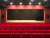 Teatro Francigena di Capranica, il programma della stagione 2018-2019
