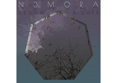 N3mora