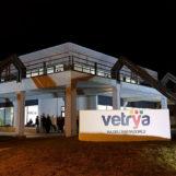 Vetrya, l'azienda orvietana prima in Italia per innovazione