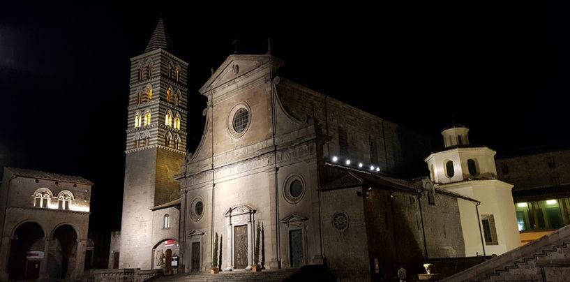 Viterbo, le riaperture dei musei Colle del Duomo e Sodalizio Facchini