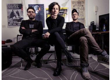Backstage Academy apre una sede in Spagna