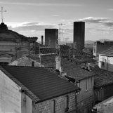 7 beni storici della Tuscia in pericolo nella Lista Rossa di Italia Nostra