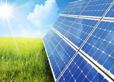 Installatori di impianti elettrici e fotovoltaici, al via i corsi gratuiti