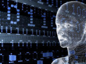 Intelligenza artificiale all'Università della Tuscia