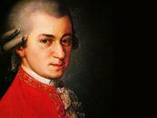 """Messa da Requiem KV 626"" di Mozart"