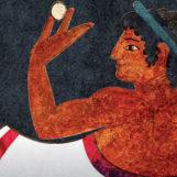 Piacere Etrusco a Viterbo: come partecipare
