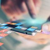 Terni Digital Week, incontri, lezioni e focus su digitale e innovazione