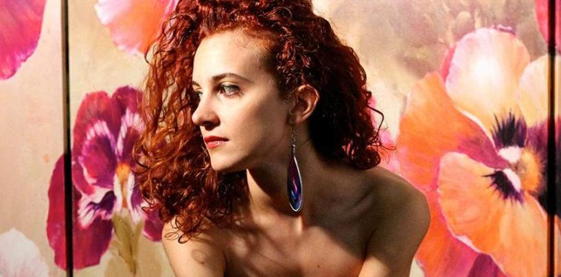 Giorgia Bazzanti